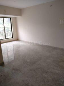 Gallery Cover Image of 1050 Sq.ft 3 BHK Apartment for buy in GPRS Imperia Homes, Santacruz East for 32000000