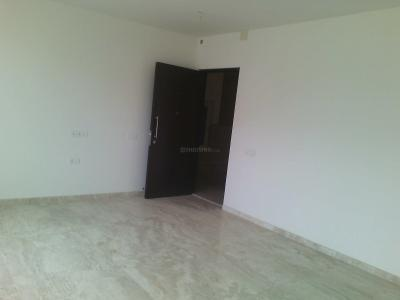 Gallery Cover Image of 999 Sq.ft 2 BHK Apartment for rent in Hiranandani Estate for 30000