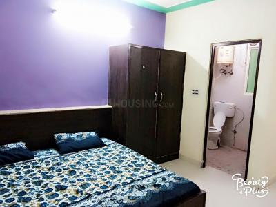 Bedroom Image of PG 4192820 Sector 24 in DLF Phase 3