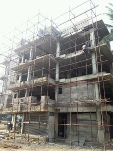 Gallery Cover Image of 1525 Sq.ft 3 BHK Apartment for buy in Anna Nagar for 16775000