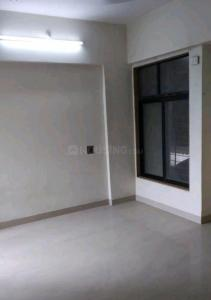 Gallery Cover Image of 835 Sq.ft 2 BHK Apartment for buy in Khopoli for 6300000