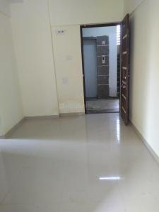 Gallery Cover Image of 280 Sq.ft 1 RK Apartment for rent in Mira Road East for 7000