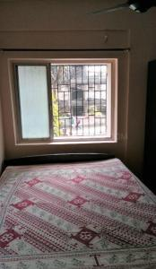 Gallery Cover Image of 605 Sq.ft 1 BHK Apartment for rent in Ballygunge for 14500