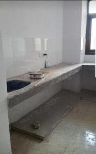Gallery Cover Image of 396 Sq.ft 1 BHK Independent Floor for buy in Mahipalpur for 1800000