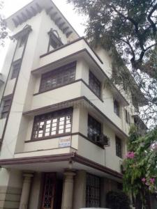 Gallery Cover Image of 850 Sq.ft 1 BHK Apartment for rent in Sion for 42000