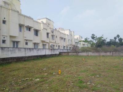 1035 Sq.ft Residential Plot for Sale in Medavakkam, Chennai