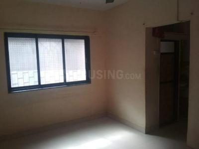Gallery Cover Image of 550 Sq.ft 1 BHK Apartment for rent in Dahisar West for 18000