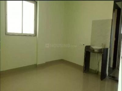 Gallery Cover Image of 550 Sq.ft 1 RK Independent House for rent in Manjari Budruk for 4500