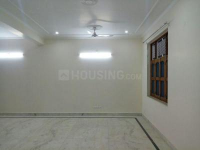 Gallery Cover Image of 1970 Sq.ft 3 BHK Apartment for rent in Chi I for 12000