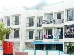 Gallery Cover Image of 530 Sq.ft 1 BHK Apartment for rent in New Panvel East for 9000
