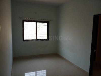 Gallery Cover Image of 652 Sq.ft 1 BHK Apartment for rent in Chandan Nagar for 12000