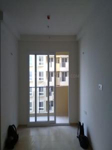 Gallery Cover Image of 1595 Sq.ft 3 BHK Apartment for rent in Kannur for 23500