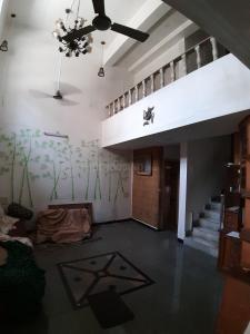 Gallery Cover Image of 2400 Sq.ft 3 BHK Villa for rent in Kopar Khairane for 45000