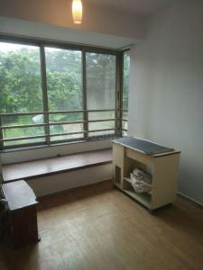 Gallery Cover Image of 1150 Sq.ft 3 BHK Apartment for rent in Jogeshwari East for 71000
