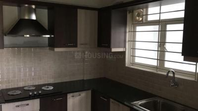 Gallery Cover Image of 1000 Sq.ft 2 BHK Independent House for buy in Padapai for 4600000