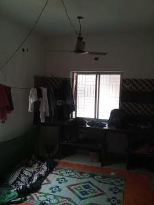 Gallery Cover Image of 504 Sq.ft 1 BHK Apartment for buy in Paschim Barisha for 1512000