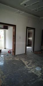 Gallery Cover Image of 1250 Sq.ft 3 BHK Independent House for rent in R. T. Nagar for 30000