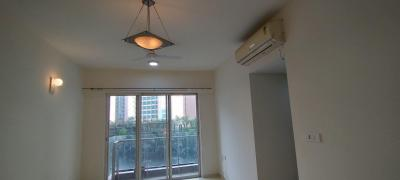 Gallery Cover Image of 1500 Sq.ft 3 BHK Apartment for rent in Lodha Aurum, Kanjurmarg East for 70000