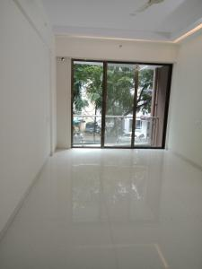 Gallery Cover Image of 725 Sq.ft 1 BHK Apartment for buy in Raj Florenza, Mira Road East for 6000000
