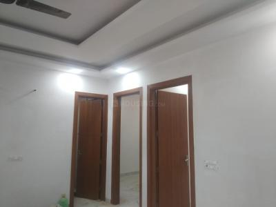 Gallery Cover Image of 3200 Sq.ft 4 BHK Apartment for buy in  The Vark Cooperative Group Housing Society, Sector 48 for 7785000