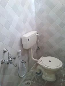 Bathroom Image of Fayaz in HBR Layout