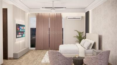 Gallery Cover Image of 1450 Sq.ft 3 BHK Independent Floor for buy in Sector 9 for 10700000
