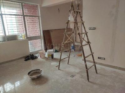 Gallery Cover Image of 1050 Sq.ft 2 BHK Apartment for rent in Vasant Kunj for 25000