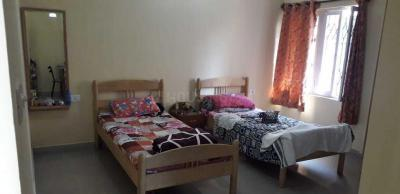 Bedroom Image of Rk PG in Frazer Town