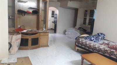 Gallery Cover Image of 1250 Sq.ft 2 BHK Apartment for rent in Thaltej for 17000