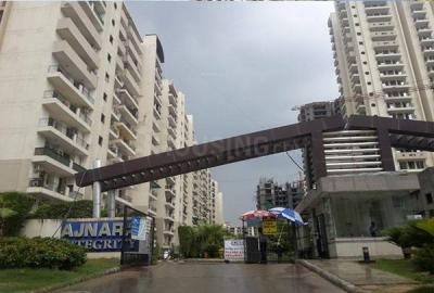 Gallery Cover Image of 995 Sq.ft 2 BHK Apartment for buy in Ajnara Integrity, Raj Nagar Extension for 3497425