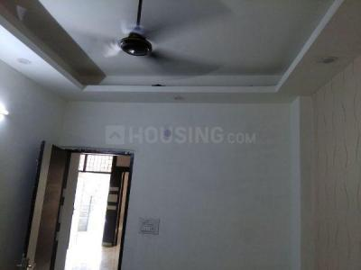 Gallery Cover Image of 1200 Sq.ft 3 BHK Apartment for buy in Vasundhara for 4150000