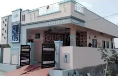 Gallery Cover Image of 1350 Sq.ft 2 BHK Independent House for buy in Sangareddy for 6500000