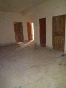 Gallery Cover Image of 1267 Sq.ft 3 BHK Independent Floor for buy in Ichapur for 6800000