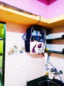 Kitchen Image of Gite Enterprises in Nerul