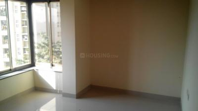 Gallery Cover Image of 896 Sq.ft 2 BHK Apartment for rent in Thane West for 22000