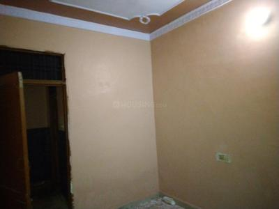Gallery Cover Image of 540 Sq.ft 1 BHK Independent House for rent in Sector 55 for 5200