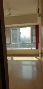 Gallery Cover Image of 1345 Sq.ft 2 BHK Apartment for rent in Nerul for 50000