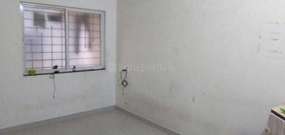 Gallery Cover Image of 600 Sq.ft 2 BHK Apartment for rent in Narhe for 1750