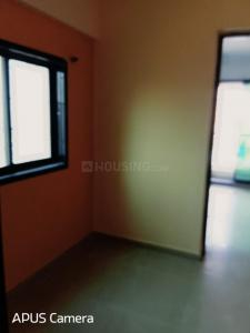 Gallery Cover Image of 1500 Sq.ft 3 BHK Apartment for buy in Kamothe for 13000000