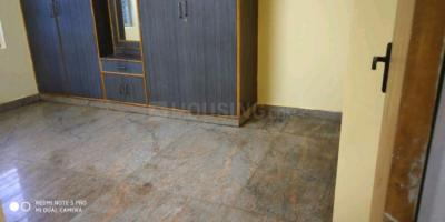 Gallery Cover Image of 1200 Sq.ft 2 BHK Independent House for rent in Krishnarajapura for 14000