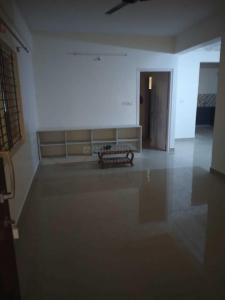 Gallery Cover Image of 1350 Sq.ft 2 BHK Apartment for rent in Kadubeesanahalli for 27000