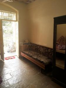 Gallery Cover Image of 420 Sq.ft 1 RK Apartment for buy in Malabar Hill for 15500000