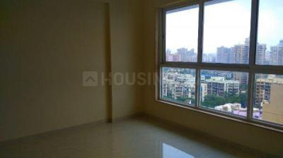 Gallery Cover Image of 1122 Sq.ft 2 BHK Apartment for rent in Lashkaria Green Height, Andheri West for 57000