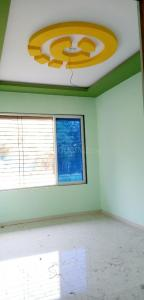 Gallery Cover Image of 340 Sq.ft 1 RK Apartment for buy in Dombivli East for 1428000