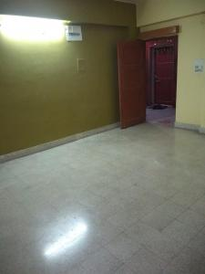 Gallery Cover Image of 1500 Sq.ft 1 BHK Independent House for rent in Rukanpura for 20000