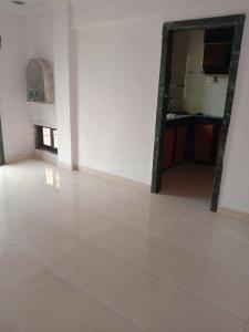 Gallery Cover Image of 600 Sq.ft 1 BHK Apartment for rent in Andheri West for 37000