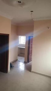 Gallery Cover Image of 600 Sq.ft 2 BHK Apartment for rent in Mavalli for 16000