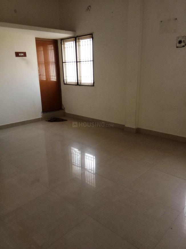Bedroom Image of 1300 Sq.ft 3 BHK Apartment for rent in Pammal for 15000