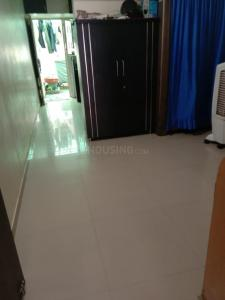 Gallery Cover Image of 700 Sq.ft 1 BHK Independent House for buy in Thakkarbapa Nagar for 2700000