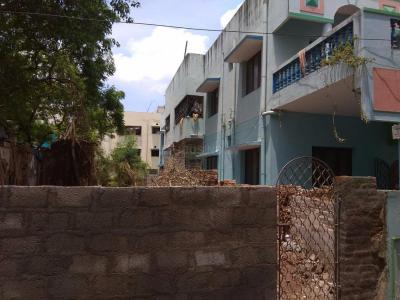 2900 Sq.ft Residential Plot for Sale in Alandur, Chennai